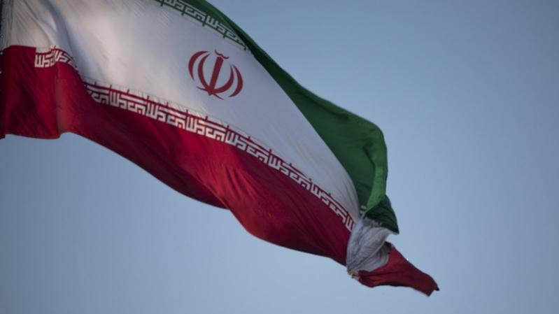 В Иране сообщили о казни агента ЦРУ