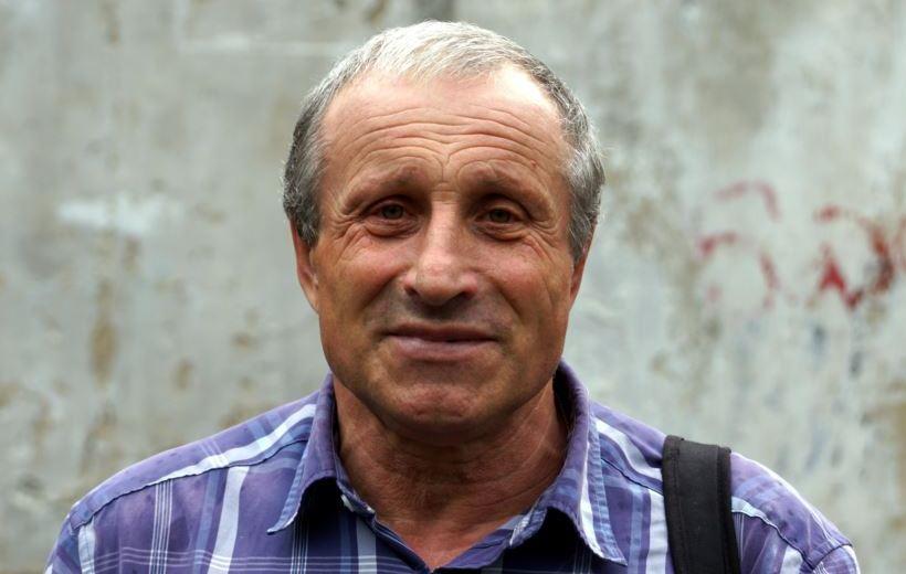 Оккупанты приговорили крымского журналиста Семену к 2,5 года условно