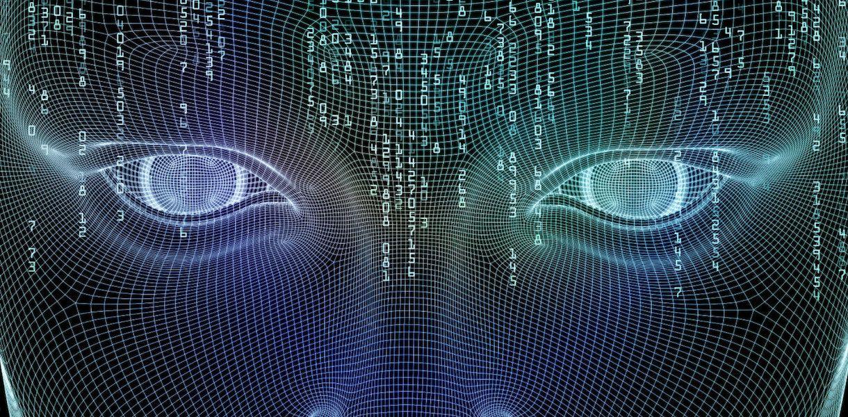 """Маск предупреждает: искусственный интеллект может создать """"бессмертного..."""
