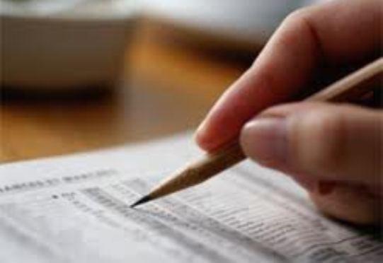 Нарушения в декларациях найдены почти у всех кандидатов на пост президен...