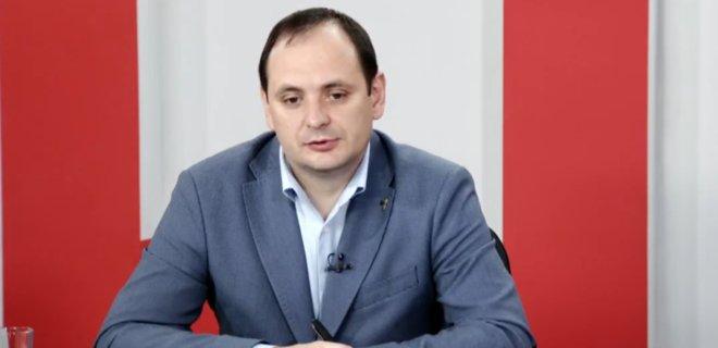 Мэр Ивано-Франковска не увидел признаков дискриминации в требовании выве...