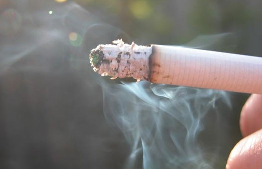 В Минздраве надеются, что дорогие сигареты отучат украинцев от курения