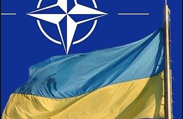 НАТО начало помогать Украине в борьбе с эпидемией