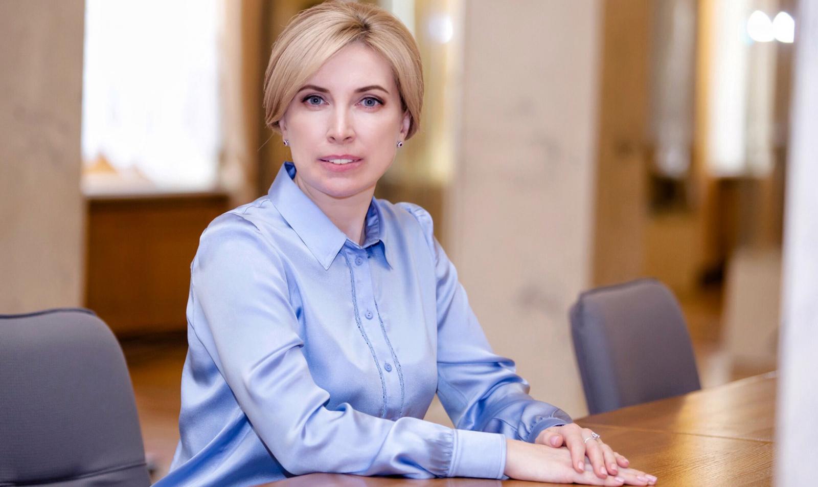 """""""Черные ящики"""" упавшего под Чугуевом Ан-26 расшифровали"""