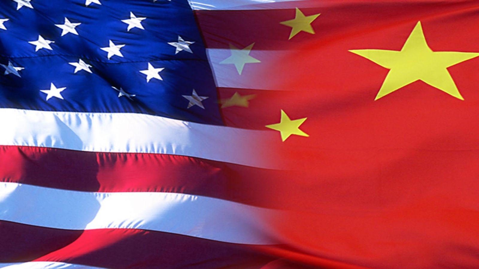 Трамп: Китай  – это угроза всему миру