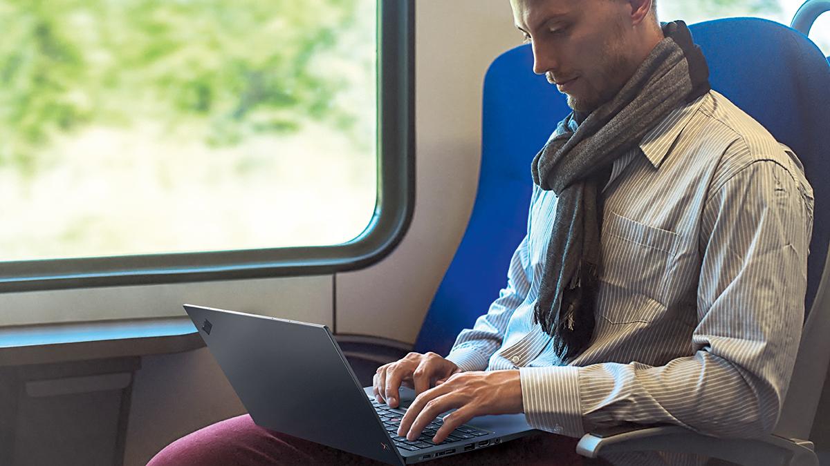 Чек-лист для выбора ноутбука для бизнеса