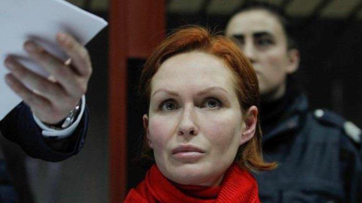Дело Шеремета: апелляционный суд оставил Кузьменко и Дугарь под стражей