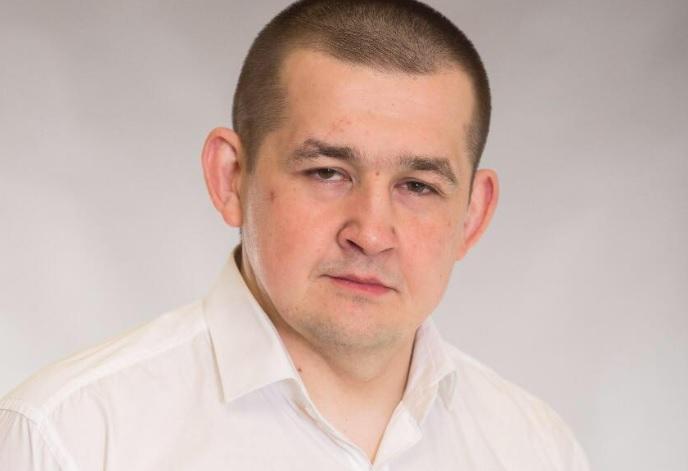 В ОРДЛО составлены списки желающих получить паспорта РФ, – представитель...