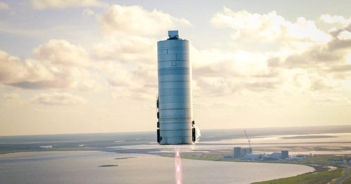 """Маск против инопланетян. Глава SpaceX высказался по поводу """"визитов"""" раз..."""