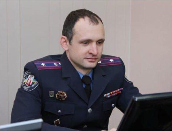Зеленский объяснил, почему заместителем Ермака назначили чиновника време...