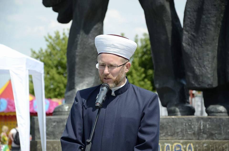 Оккупанты в Крыму хотят запретить домашние религиозные обряды