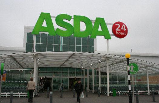 В британских магазинах началась предрождественская ценовая война