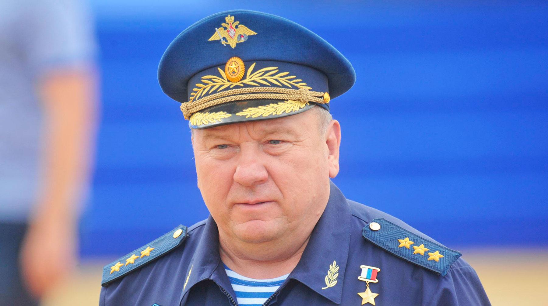 Американские беспилотники в Польше способны нести ядерное оружие, – Моск...