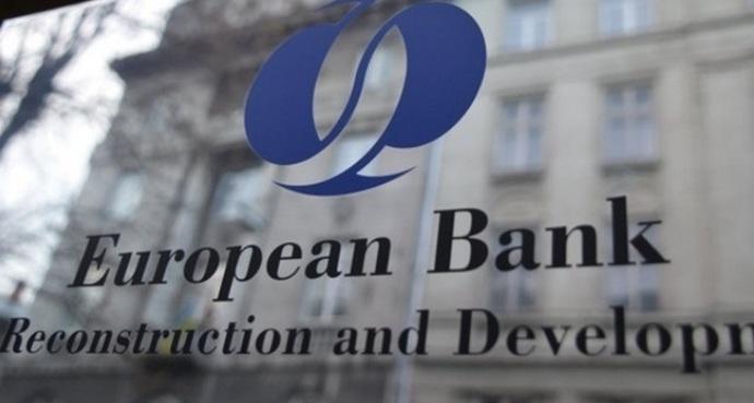 ЕБРР ухудшил экономический прогноз для Украины на 2020 и 2021 годы