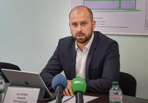 За подозреваемого в коррупции экс-главу Кировоградской ОГА внесли залог