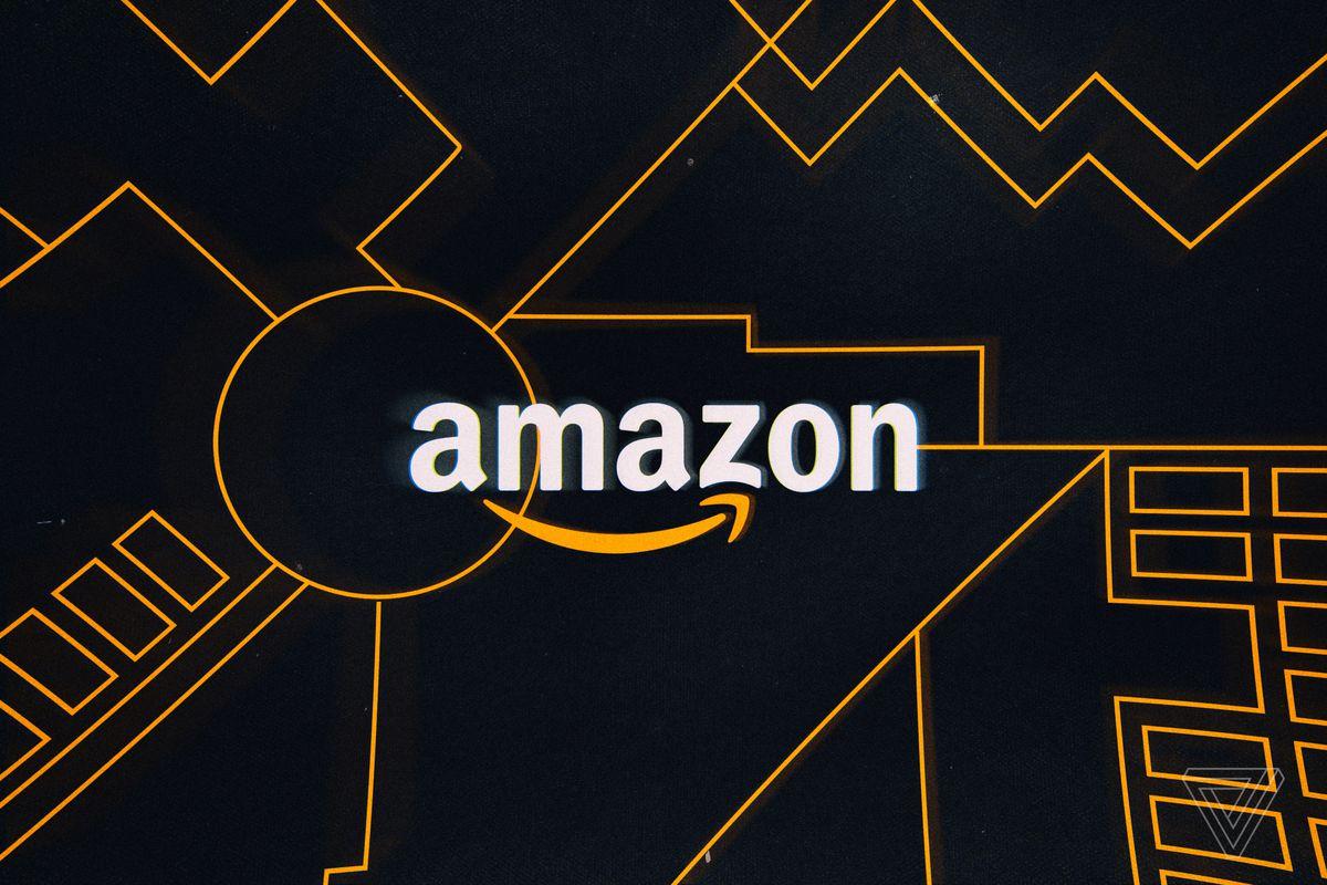 Amazon стал самым дорогим брендом мира