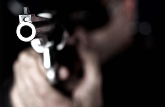 В Донецке ограбили два банка. Преступники работали в медицинских масках