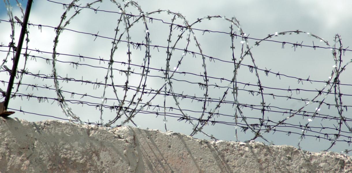 Совет Европы назвал страну с наибольшим количеством заключенных на душу...