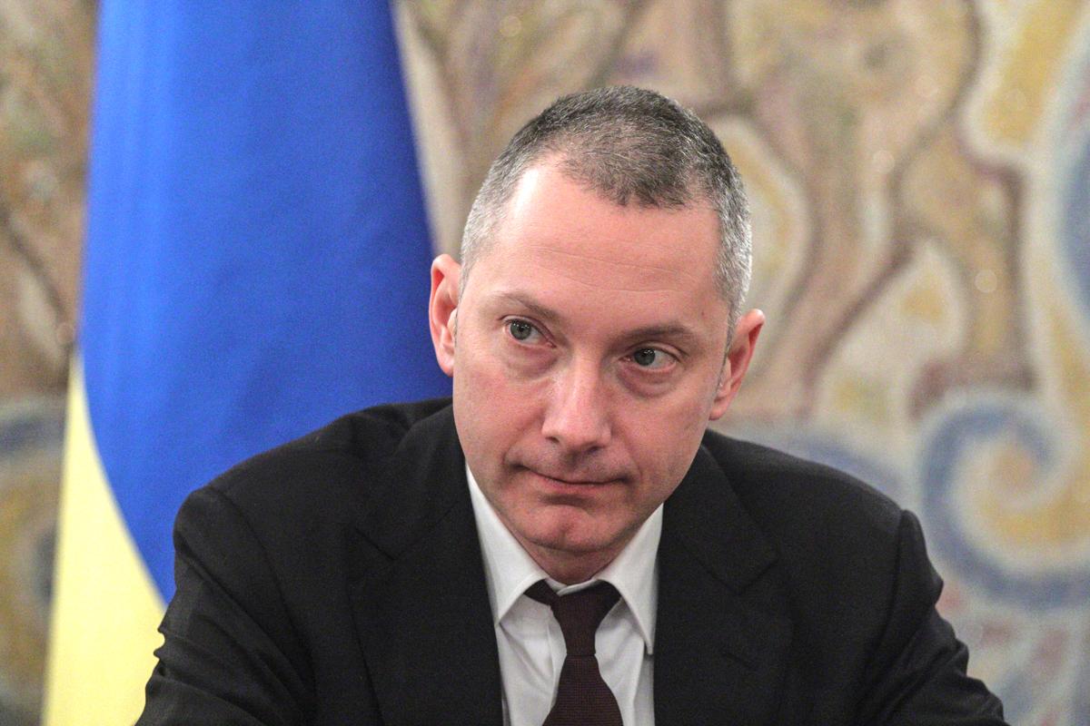 У Ложкина прокомментировали вызов на допрос в ГПУ