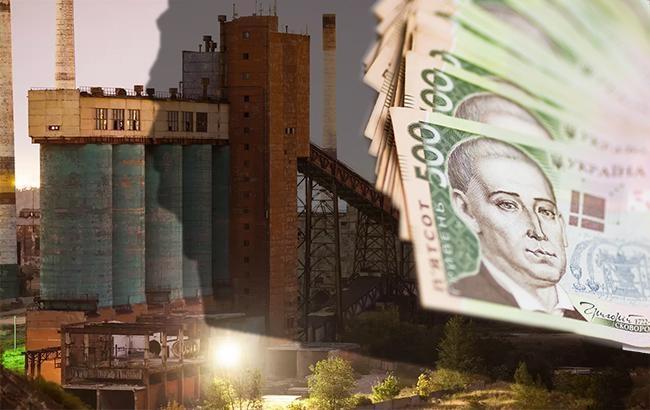 Около 24% ВВП Украины находится в тени, – исследование