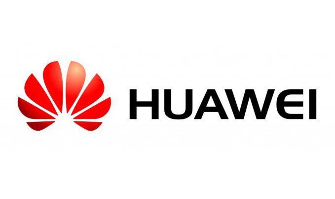 Американцы предлагают отказаться от Huaweiстранам-союзникам