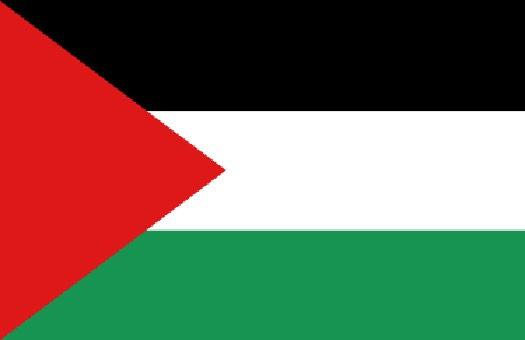 Палестина попросит ООН о признании ее независимости