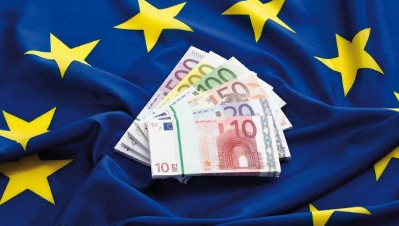 """Жозеп Боррель повторил, что """"ЕС - не банкомат"""" и объяснил, почему"""