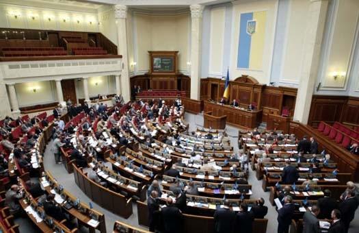 Депутатам предложили законодательно закрепить тайну исповеди