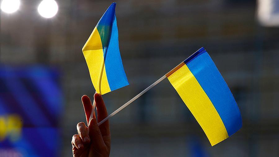 СМИ обязали иметь стартовую украинскую версию сайтов
