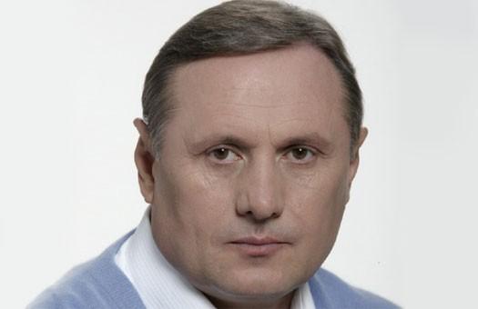 Регионалы требуют от Луценко отчитаться в парламенте по резонансным дела...
