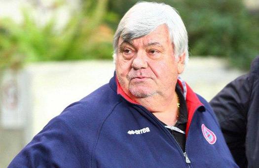 Французский тренер дисквалифицирован за гомофобские высказывания в адрес...