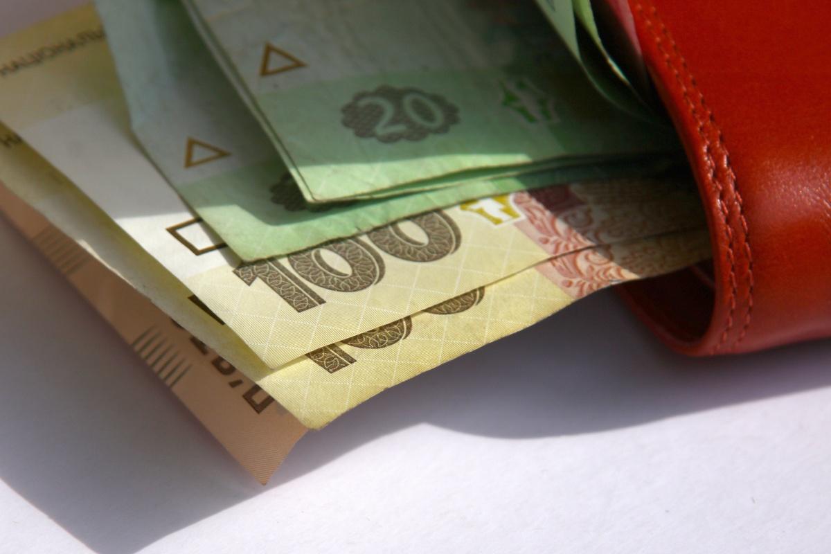 В Минфине рассказали, где в Украине самые высокие зарплаты