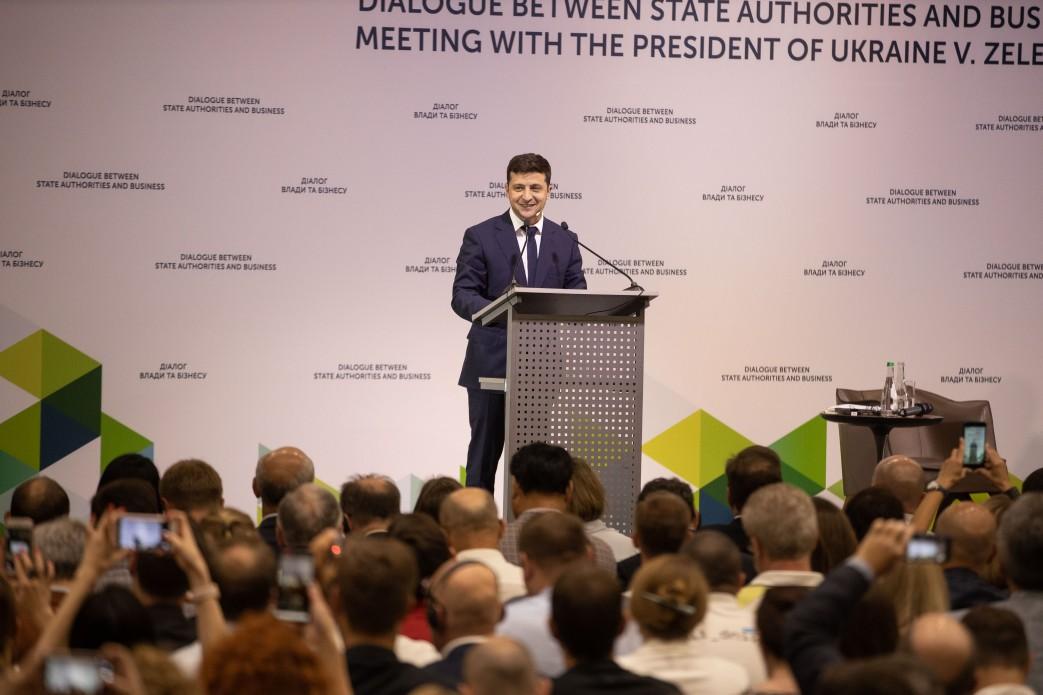 Международные букмекеры приветствуют инициативу Зеленского о снятии запр...