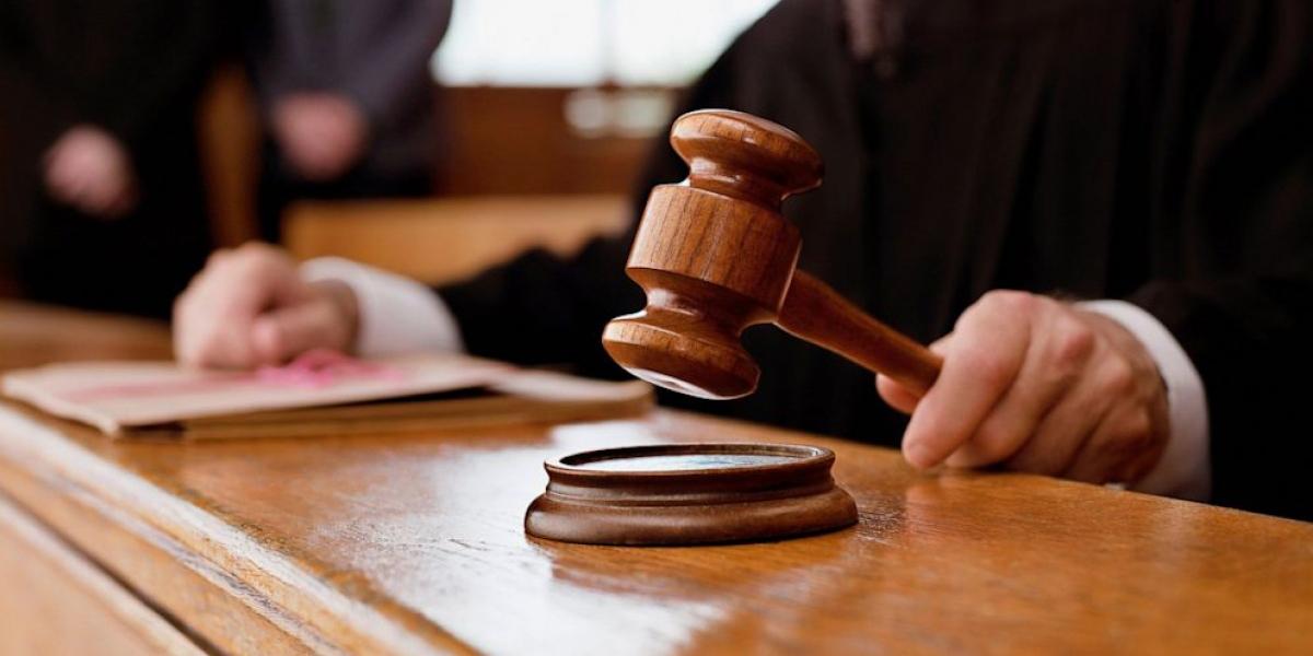 В Польше украинца приговорили к пожизненному заключению