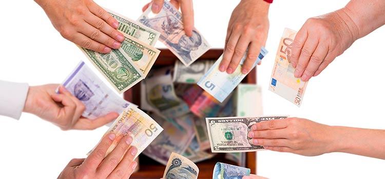 Для финансирования стартапов выделено 440 млн грн, – Гончарук