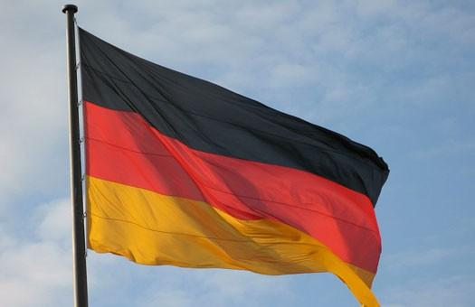 ВВП Германии за третий квартал вырос на 0,7%