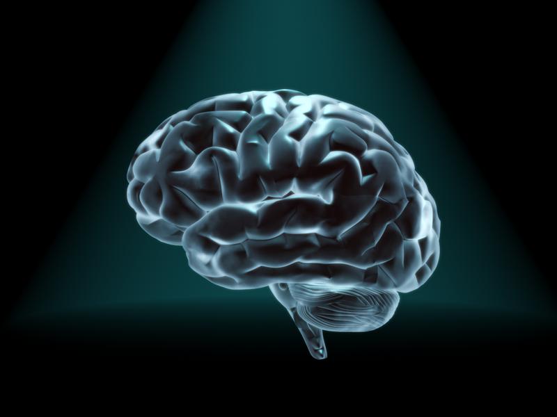 Коронавирус может вызывать инсульт и психоз, – исследование