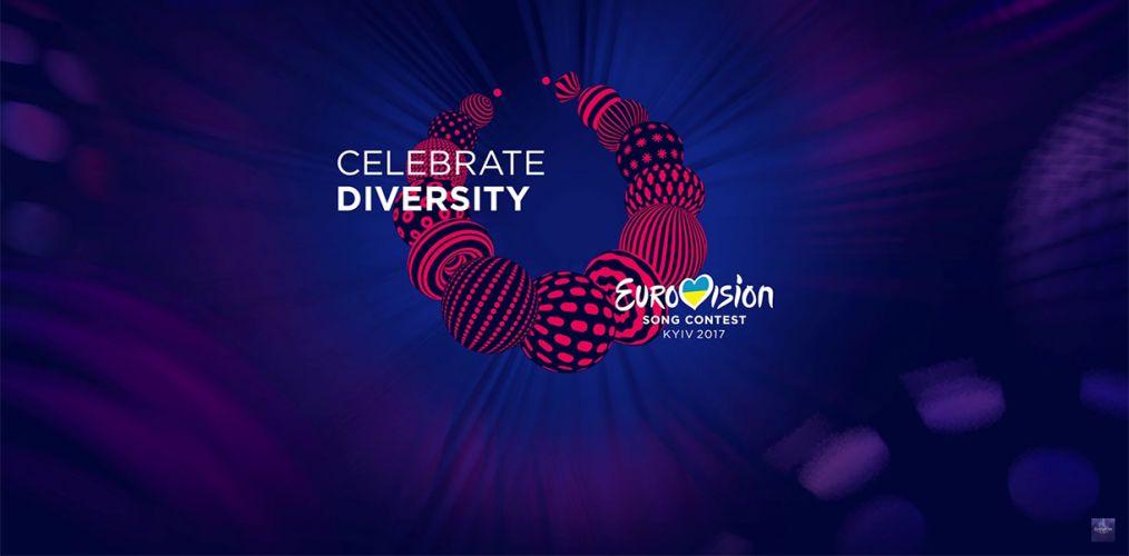 Букмекеры называют фаворитом Евровидения представителя Италии