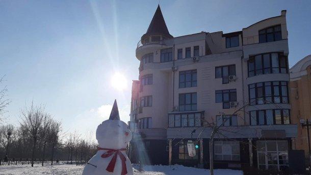 Элитная квартира Януковича на столичной Оболони сдается в аренду за 37 т...