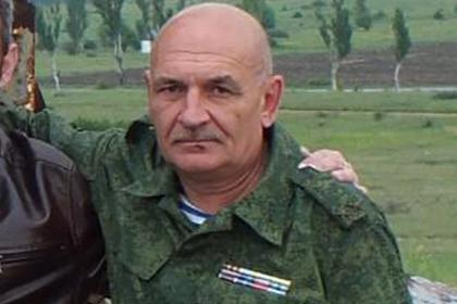 """Украинские спецслужбы вывезли из """"ДНР"""" в Киев вероятного фигуранта MH17,..."""