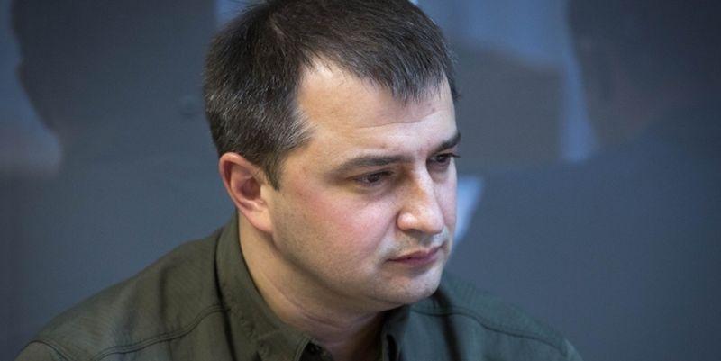 Следствие по фигурантам дела Курченко можно закончить за два месяца, – К...