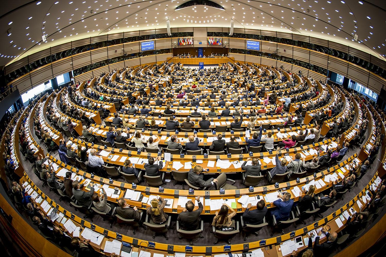 Европа на распутье. Правые не победили – что показали минувшие выборы в...
