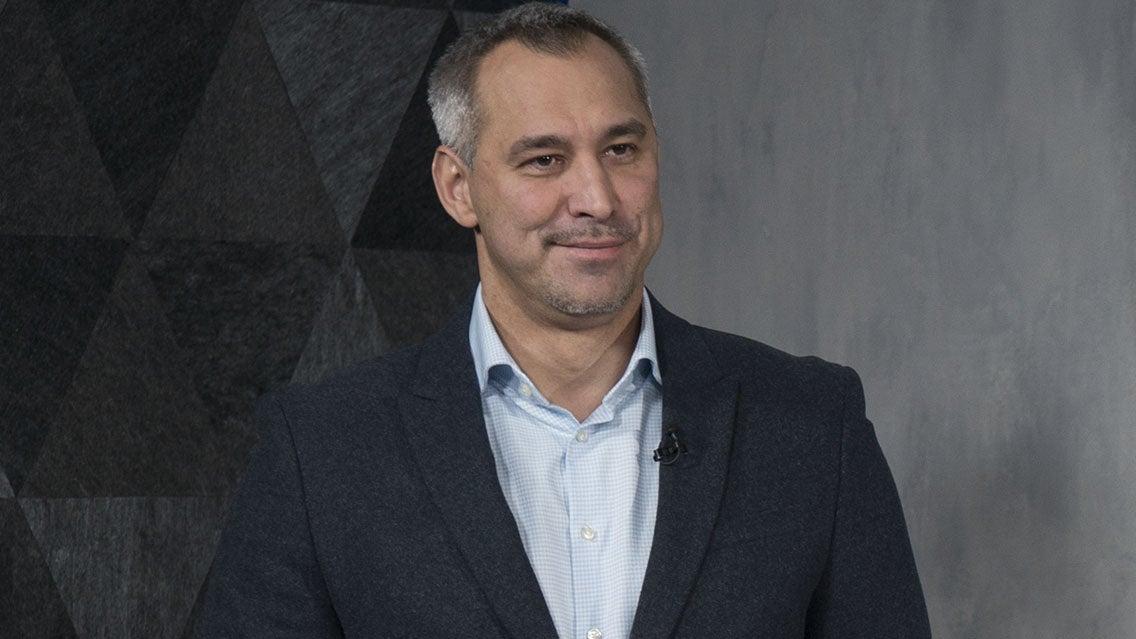 Рябошапка – основной кандидат на должность главы ГПУ, – СМИ