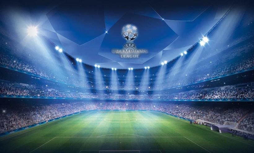 УЕФА реформирует Лигу чемпионов в пользу основных европейских лиг