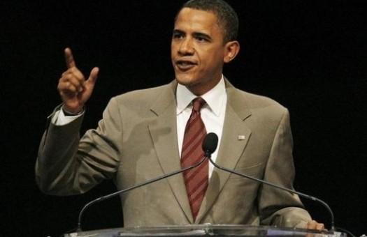 Обама побаивается второй волны кризиса