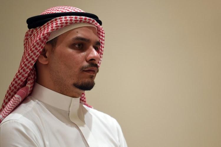 Семья саудовского журналиста Джамаля Хашогги простила его убийц