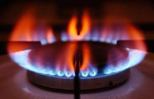 Российский газ для Беларуси подешевел