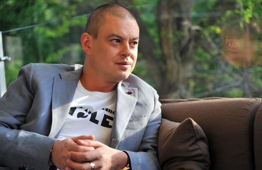 """Суд отменил запрет на въезд в Украину идеологу """"Интера"""" Игорю Шувалову,..."""