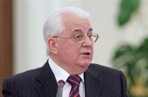 Кравчук назвал страны, которые постоянно имеют претензии к Украине
