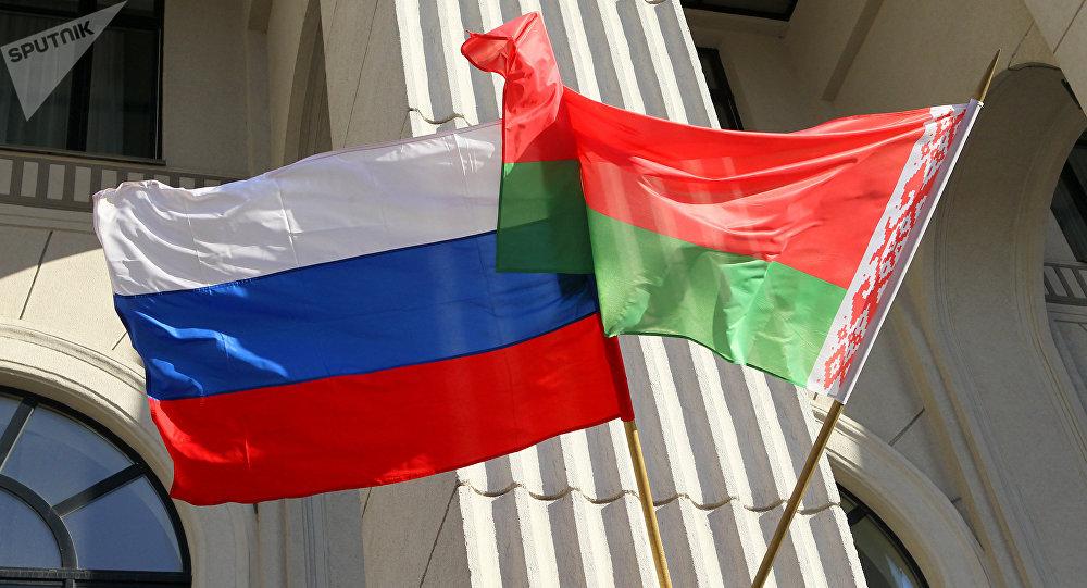РФ и Беларусь создадут единый Налоговый и Гражданский кодексы на уровне...